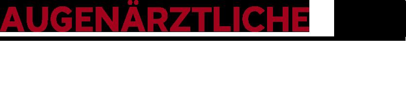 augenaerztliche-gemeinschaftspraxis-osnabrueck-logo