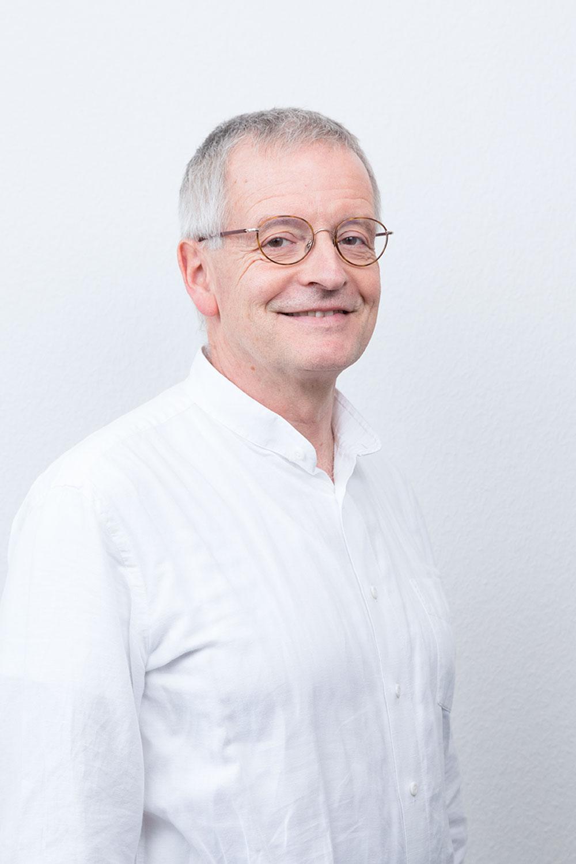 dr-christian-bachmann