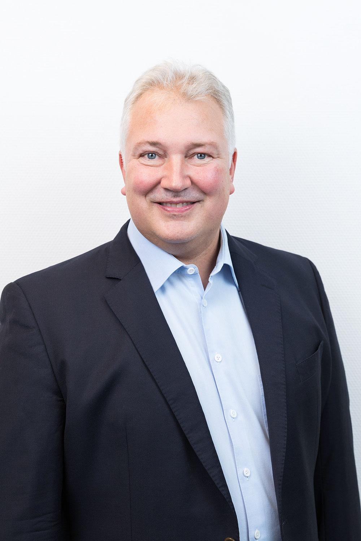 dr-marcus-drodofsky