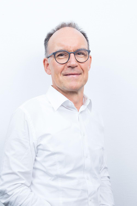 dr-michael-riesmeier