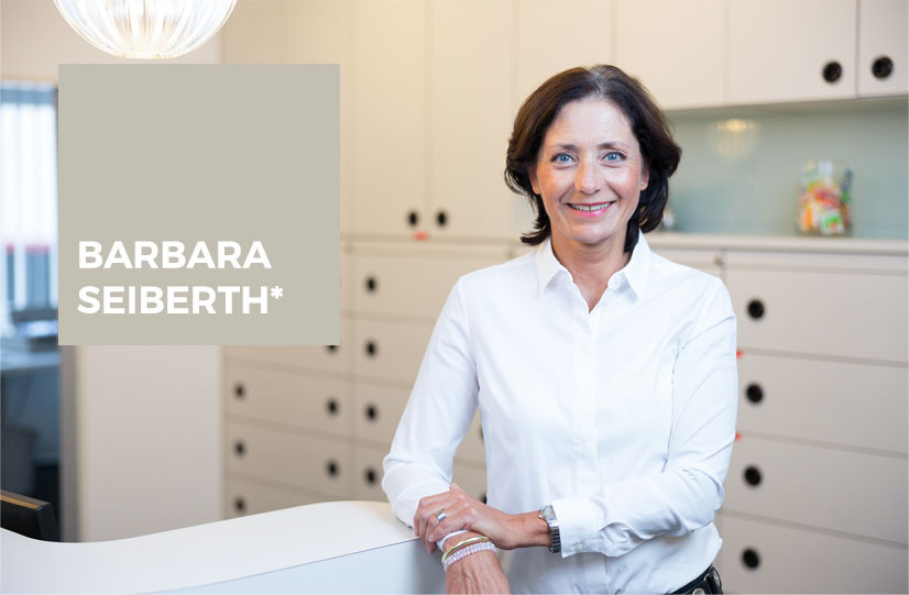 barbara-seiberth