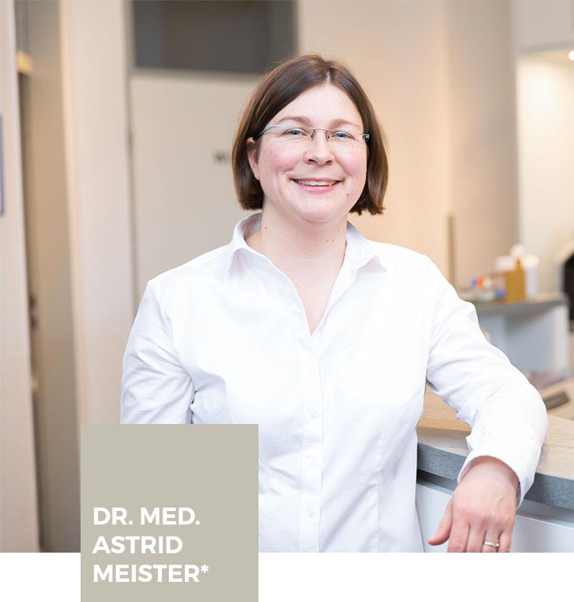 dr-med-astrid-meister