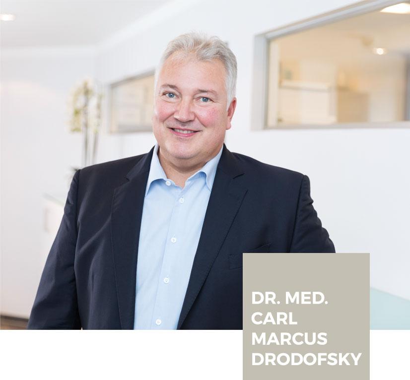dr-med-carl-marcus-drodofsky