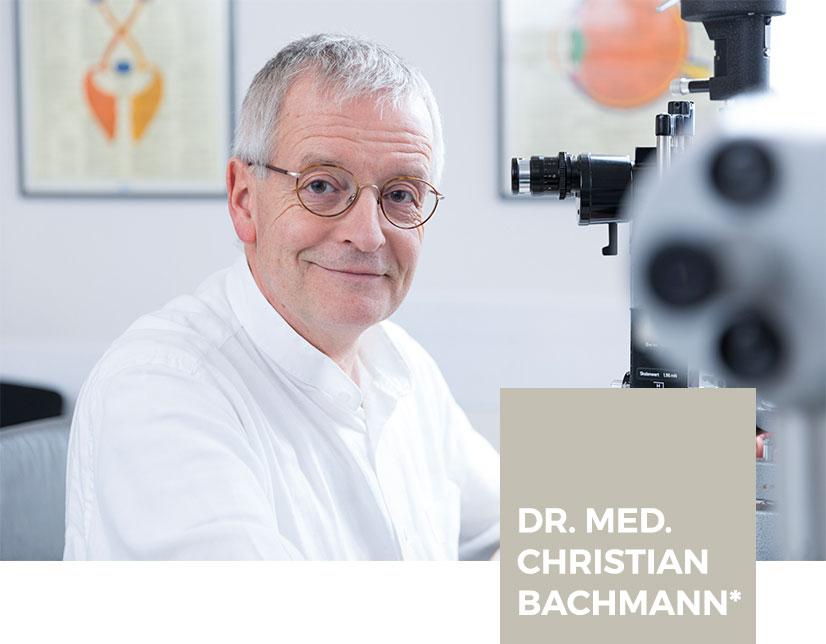 dr-med-christian-bachmann