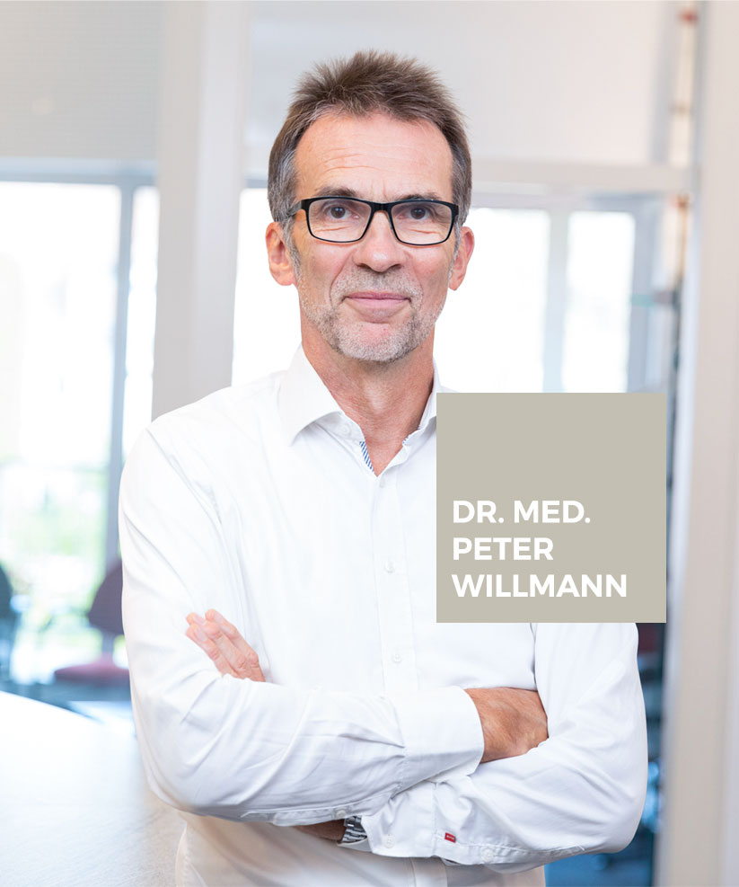 dr-med-peter-willmann