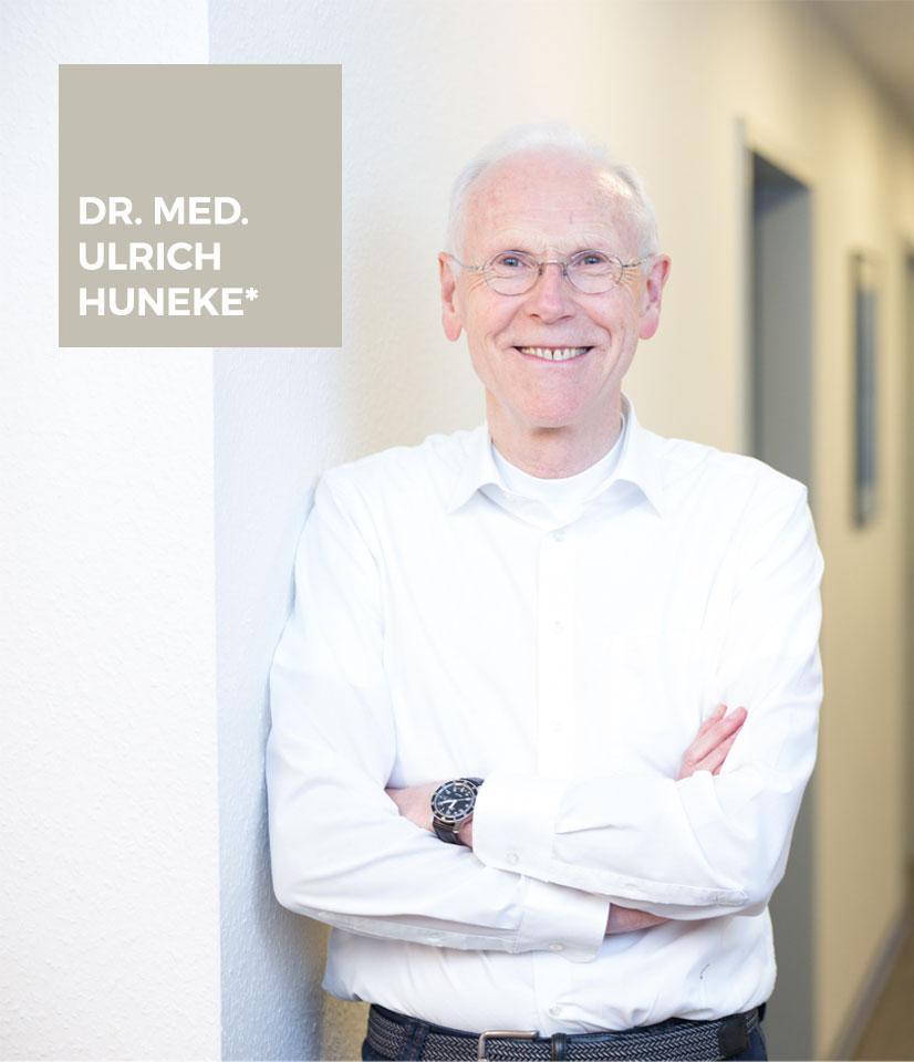 dr-med-ulrich-huneke