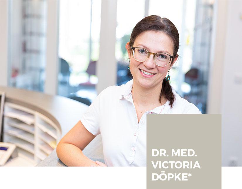 dr-med-victoria-doepke