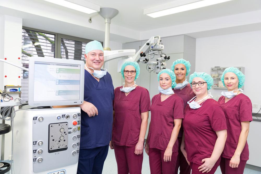 operation-team