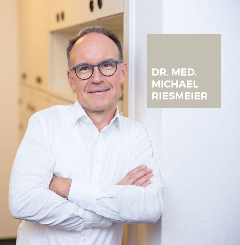 dr-med-michael-riesmeier-02